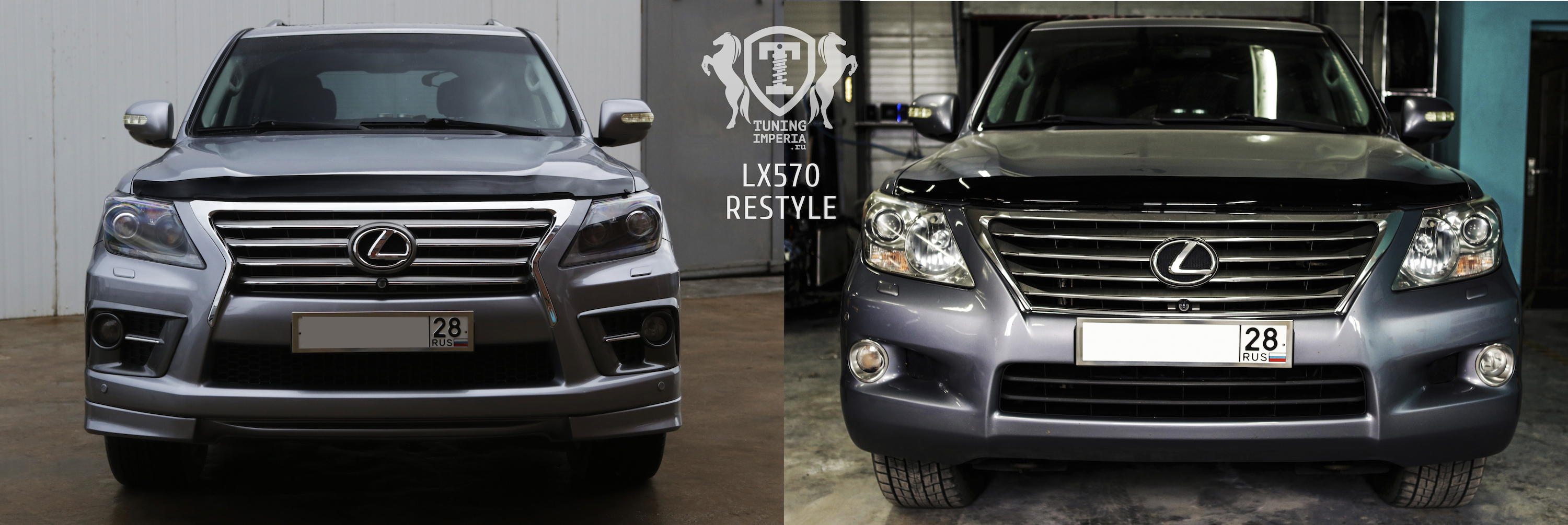 lx570_restyle